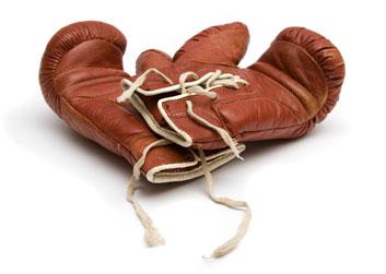 16 conseils basiques en boxe