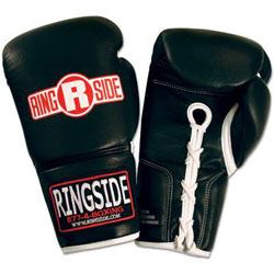 ¿Cuál es la diferencia en fuerza entre los guantes de 14oz y los de 16oz?