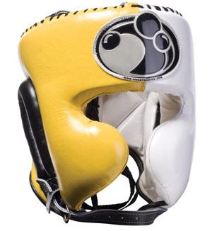 Grant Professional Headgear