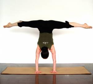 Balance y Flexibilidad en el boxeo